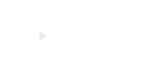 DigitalStories